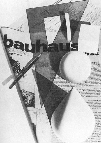 Kit Ikb Projekte Architekten Im Exil 1933 45