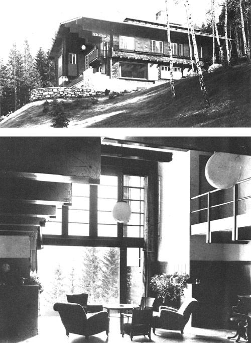 kit ikb forschung lehre forschungsprojekte architekten im exil 1933 45 biografien. Black Bedroom Furniture Sets. Home Design Ideas