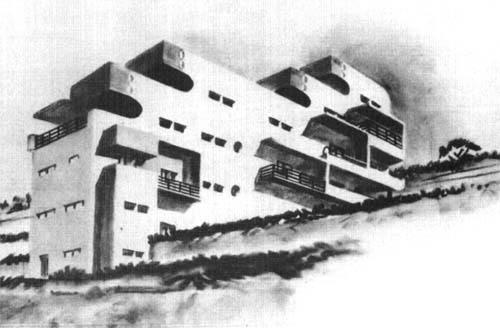 Kit ikb forschung lehre forschungsprojekte for Innendekoration 1921